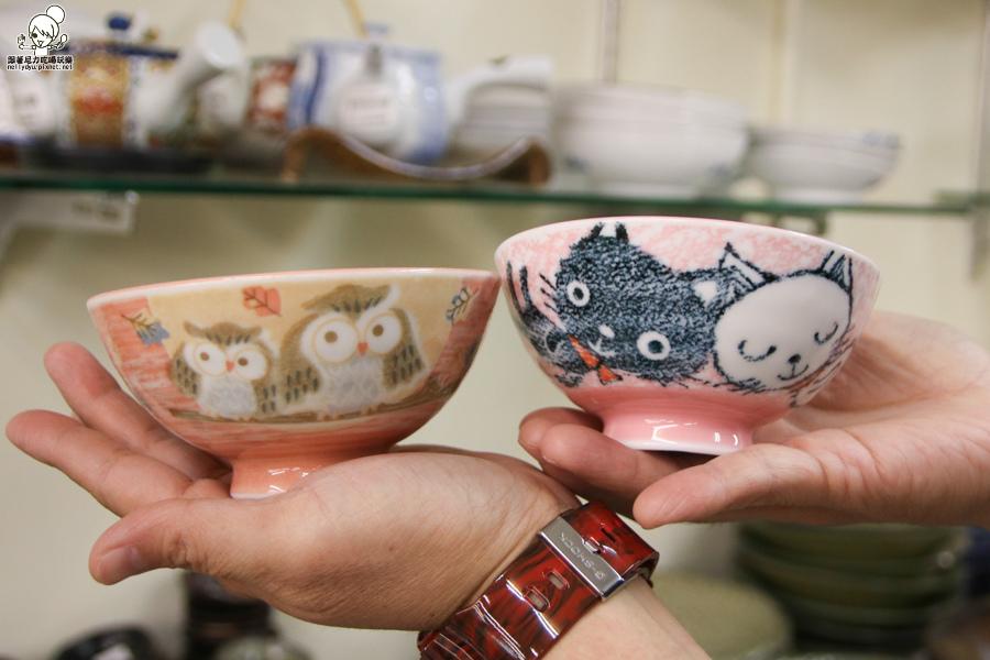台韓實業 台韓瓷器 日本碗盤 日式 居家用品 高雄-1199.jpg