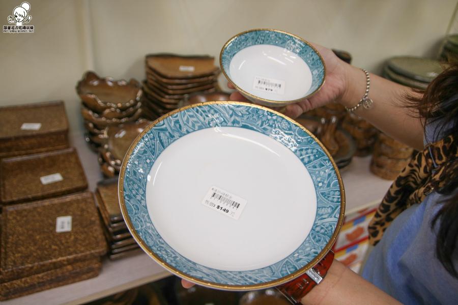 台韓實業 台韓瓷器 日本碗盤 日式 居家用品 高雄-1202.jpg
