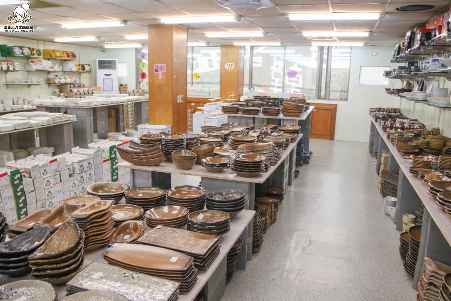 台韓實業 台韓瓷器 日本碗盤 日式 居家用品 高雄-1215.jpg
