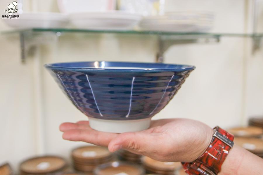 台韓實業 台韓瓷器 日本碗盤 日式 居家用品 高雄-1225.jpg
