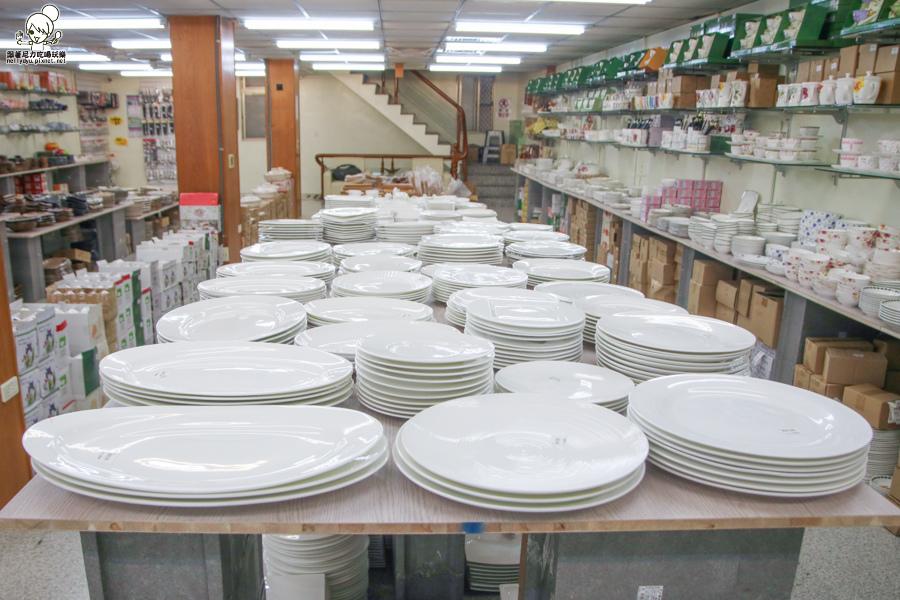台韓實業 台韓瓷器 日本碗盤 日式 居家用品 高雄-1260.jpg