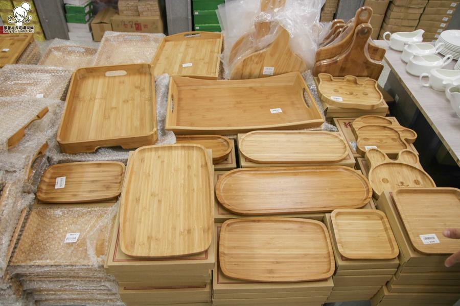 台韓實業 台韓瓷器 日本碗盤 日式 居家用品 高雄-1279.jpg