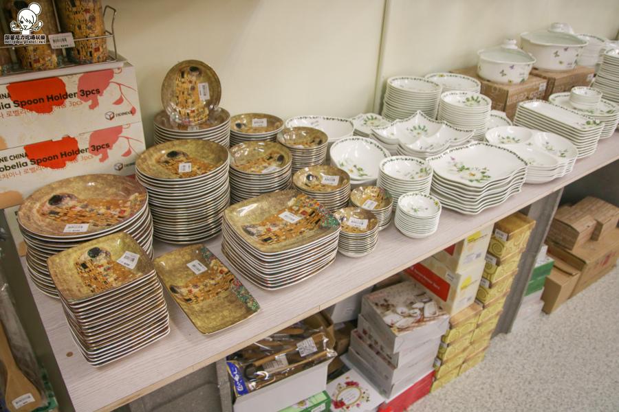台韓實業 台韓瓷器 日本碗盤 日式 居家用品 高雄-1285.jpg