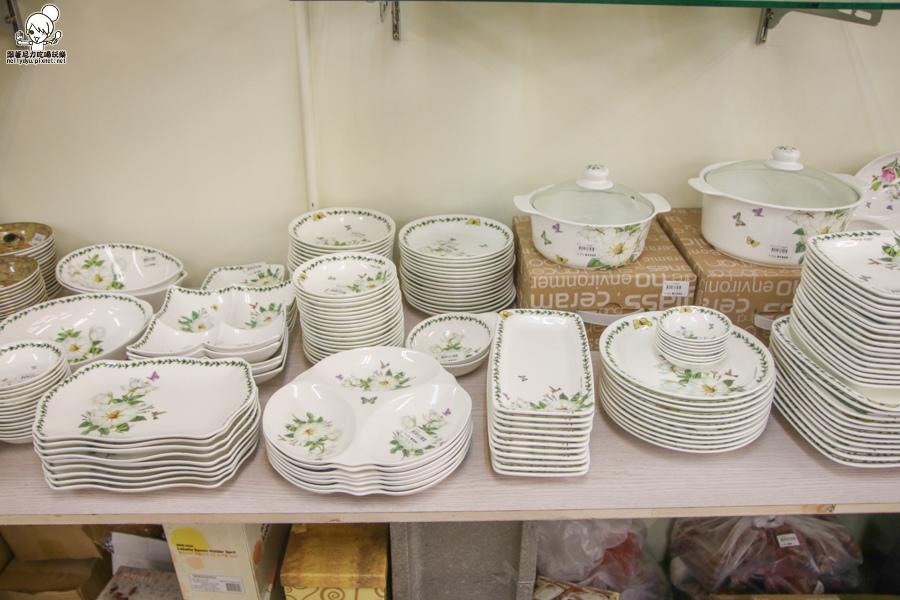 台韓實業 台韓瓷器 日本碗盤 日式 居家用品 高雄-1287.jpg