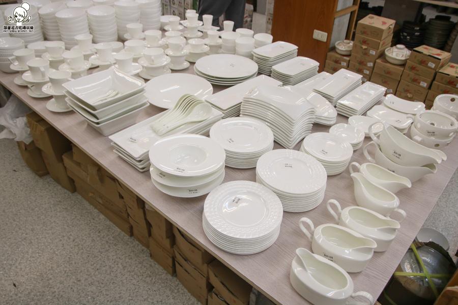 台韓實業 台韓瓷器 日本碗盤 日式 居家用品 高雄-1295.jpg