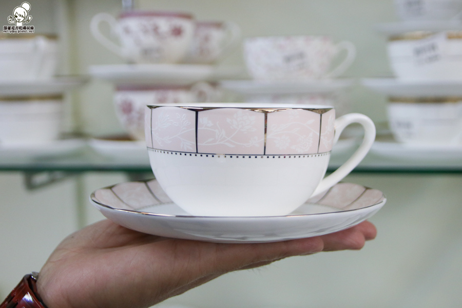 台韓實業 台韓瓷器 日本碗盤 日式 居家用品 高雄-1312.jpg