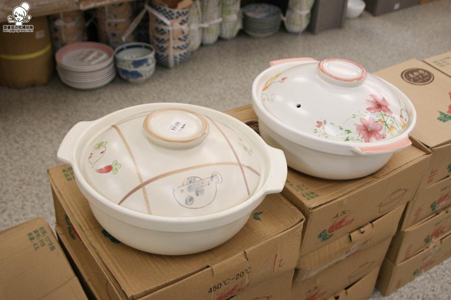 台韓實業 台韓瓷器 日本碗盤 日式 居家用品 高雄-1330.jpg