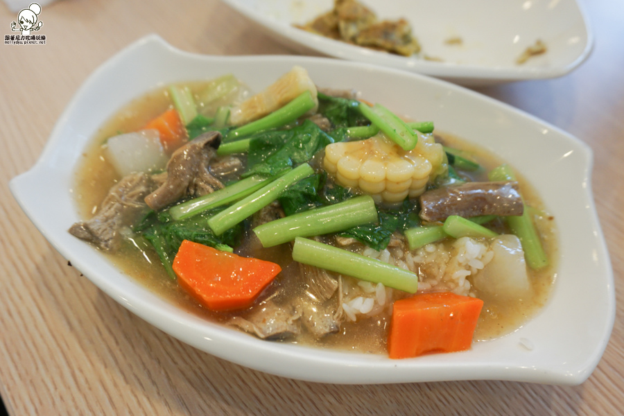 原粹蔬食 義大利麵 炒飯 鍋物 素食-07030.jpg