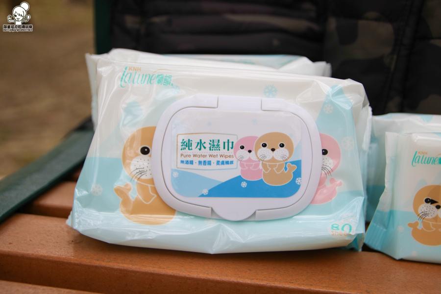 蘭韻濕紙巾 化妝棉 寶貝 純淨 好用 團購-2340.jpg