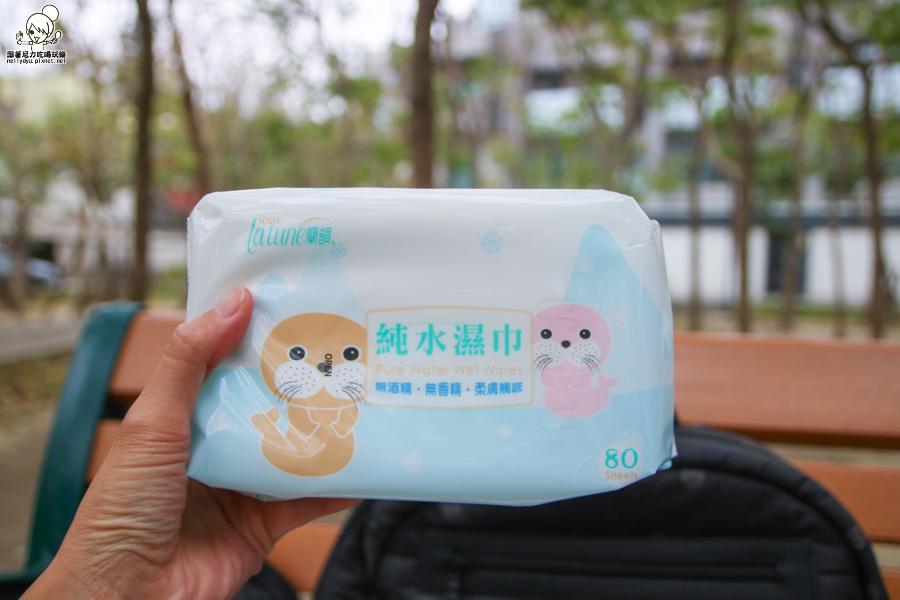 蘭韻濕紙巾 化妝棉 寶貝 純淨 好用 團購-2343.jpg