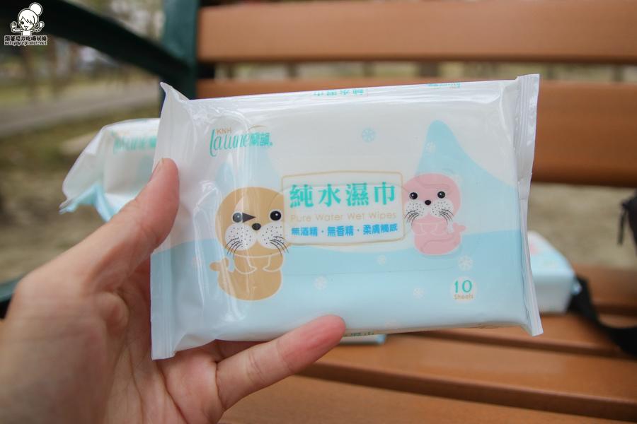 蘭韻濕紙巾 化妝棉 寶貝 純淨 好用 團購-2361.jpg