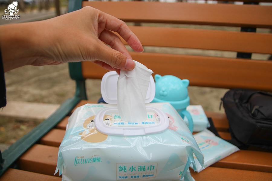 蘭韻濕紙巾 化妝棉 寶貝 純淨 好用 團購-2372.jpg