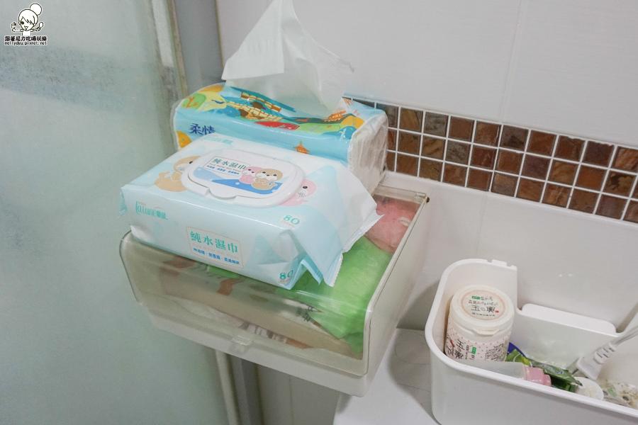 蘭韻濕紙巾 化妝棉 寶貝 純淨 好用 團購-07150.jpg