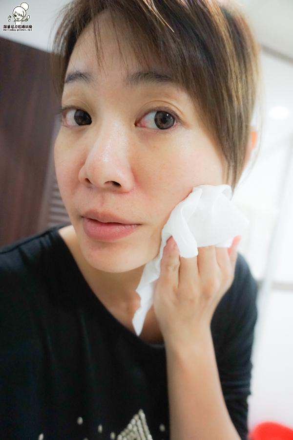 蘭韻濕紙巾 化妝棉 寶貝 純淨 好用 團購-07156.jpg