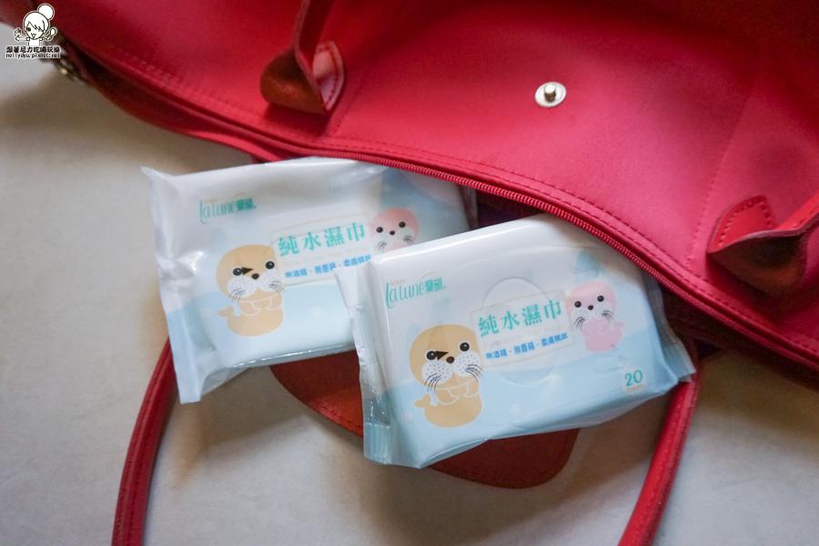 蘭韻濕紙巾 化妝棉 寶貝 純淨 好用 團購-07192.jpg
