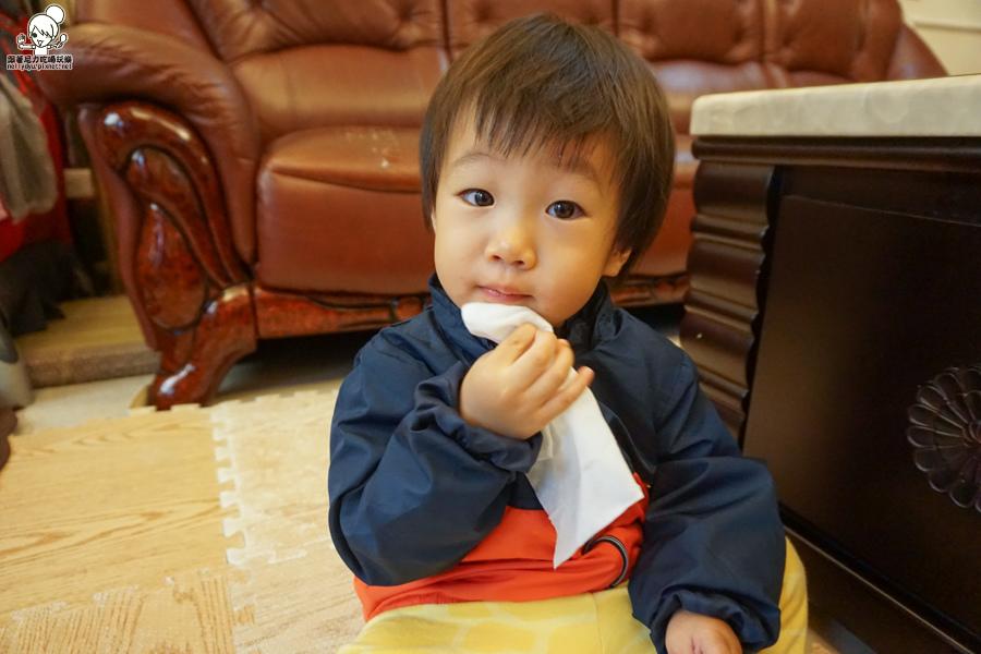 蘭韻濕紙巾 化妝棉 寶貝 純淨 好用 團購-07206.jpg