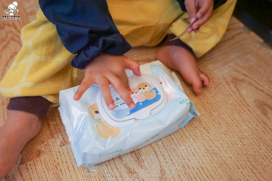蘭韻濕紙巾 化妝棉 寶貝 純淨 好用 團購-07212.jpg