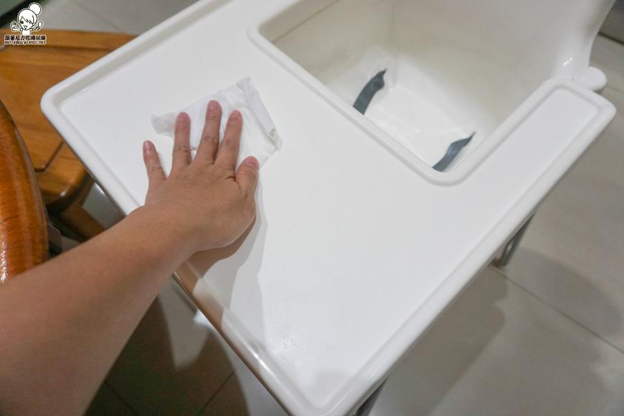 蘭韻濕紙巾 化妝棉 寶貝 純淨 好用 團購-07283.jpg