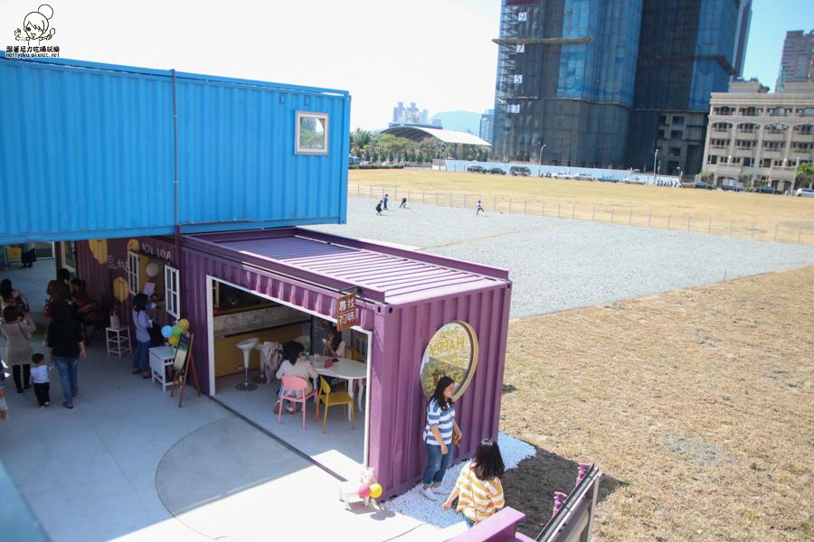 高雄旅遊 高雄景點 集盒 Kubic-3285.jpg