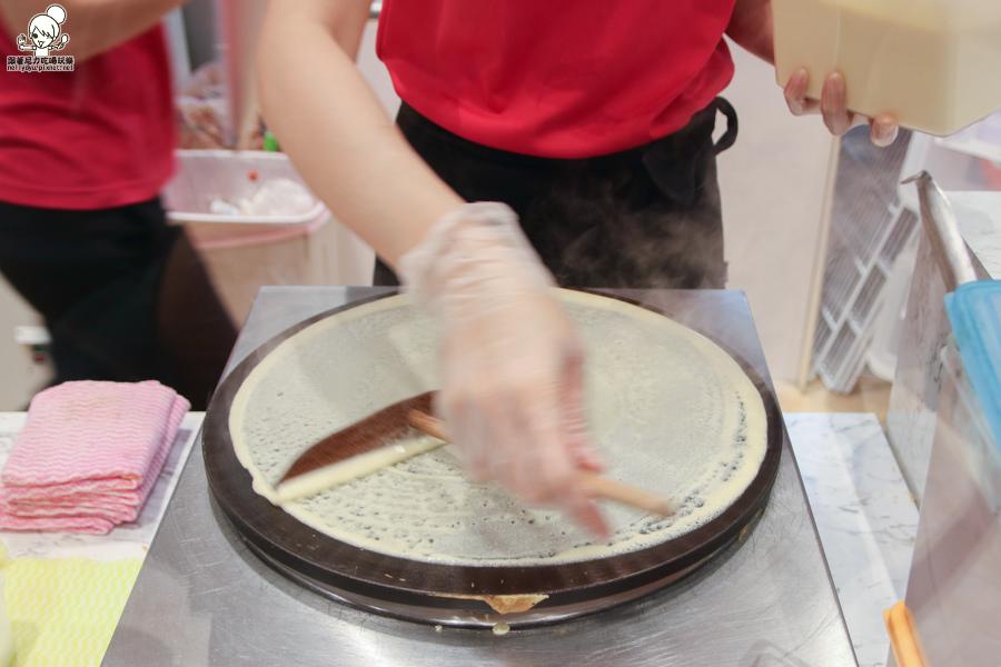 漢神巨蛋必吃 快閃  FUN TOWER 軟式可麗餅-3503.jpg