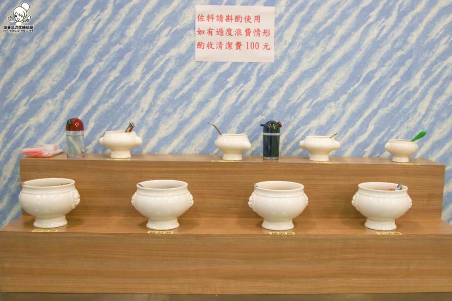 紅頭嶼蒸氣海鮮 蒸鍋 火鍋 海鮮新鮮-2441.jpg