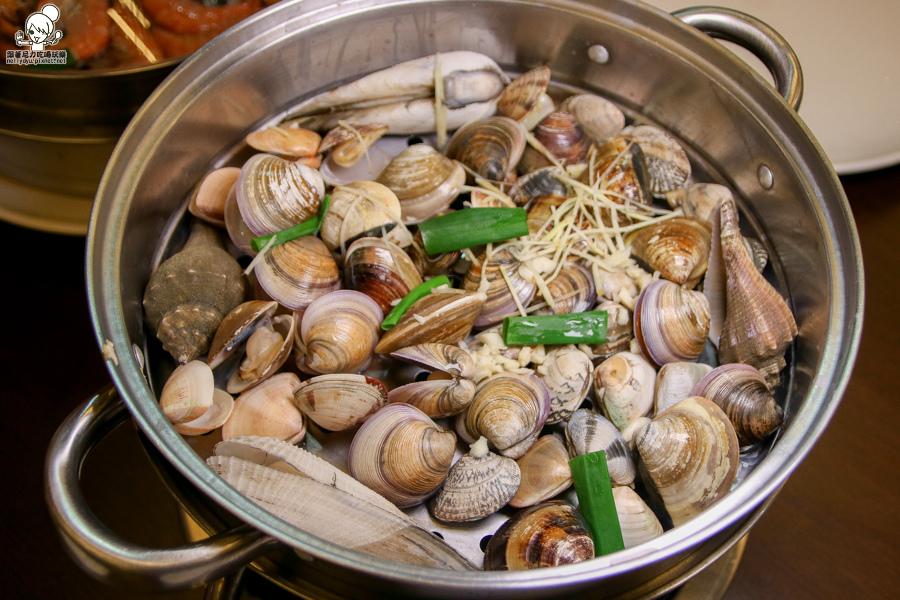 紅頭嶼蒸氣海鮮 蒸鍋 火鍋 海鮮新鮮-2487.jpg