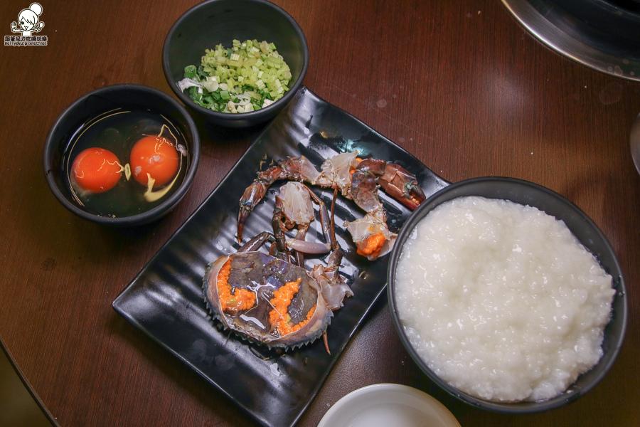 紅頭嶼蒸氣海鮮 蒸鍋 火鍋 海鮮新鮮-2657.jpg