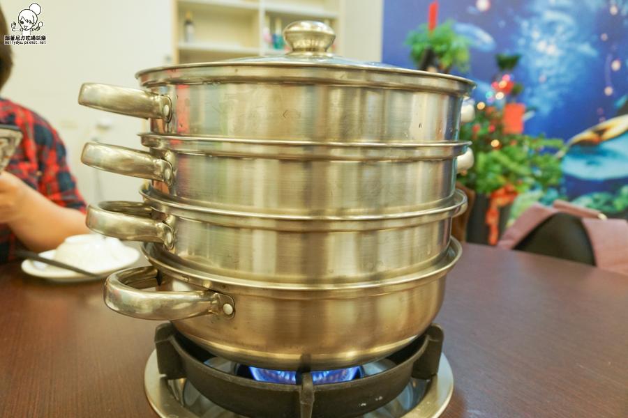 紅頭嶼蒸氣海鮮 蒸鍋 火鍋 海鮮新鮮-07338.jpg