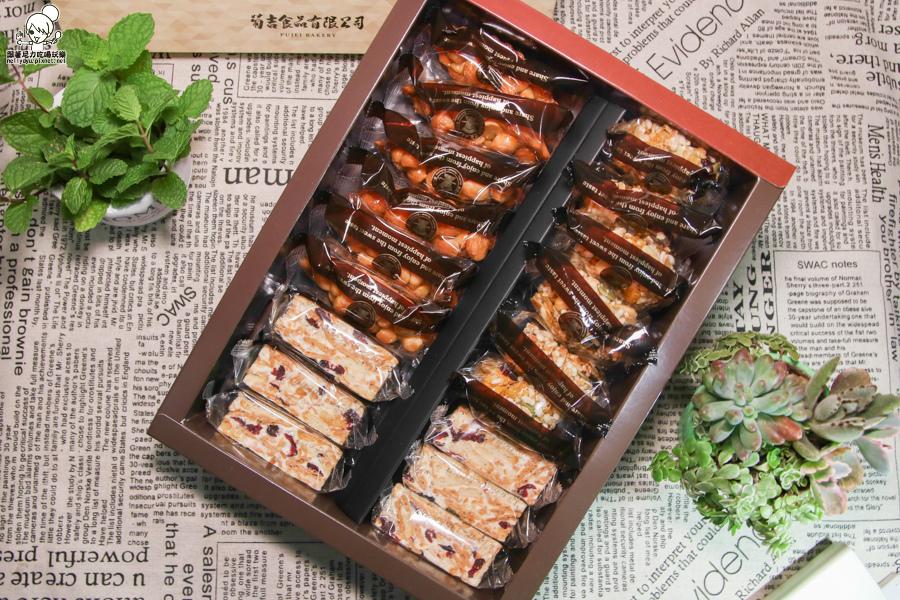 台南伴手禮 台南葡吉禮盒 必買-1862.jpg