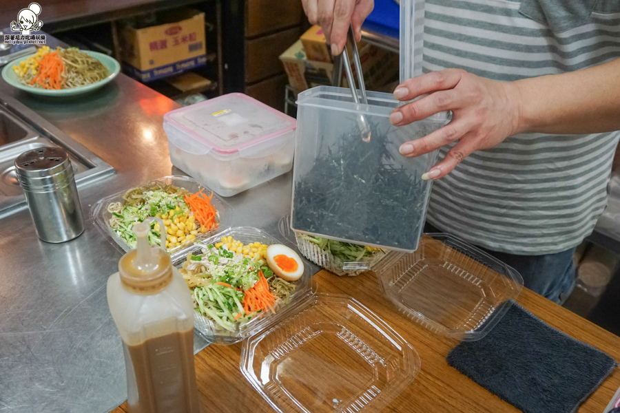 鳳之味涼麵,涼皮 涼麵專賣 蕎麥-06054.jpg