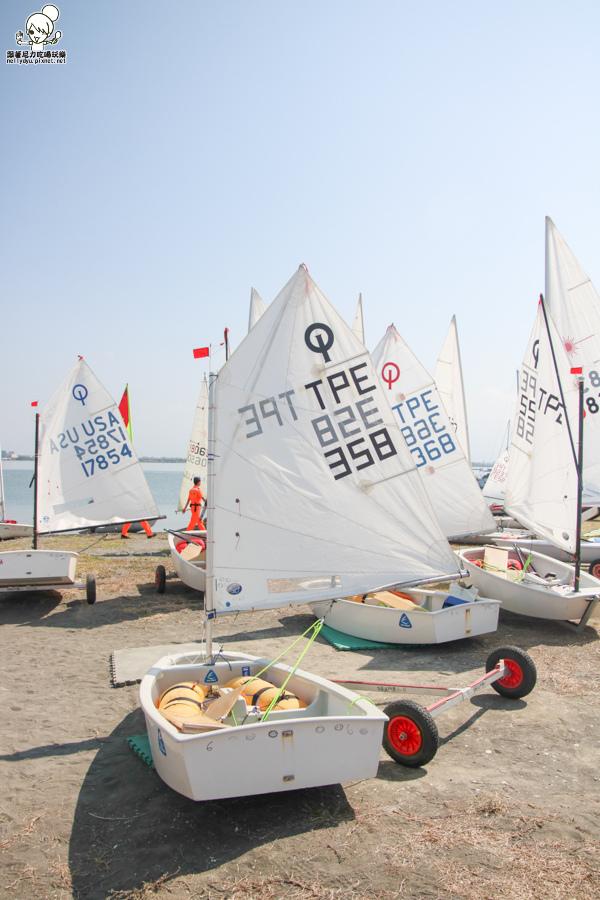 2017大鵬灣遊艇帆船-4284.jpg
