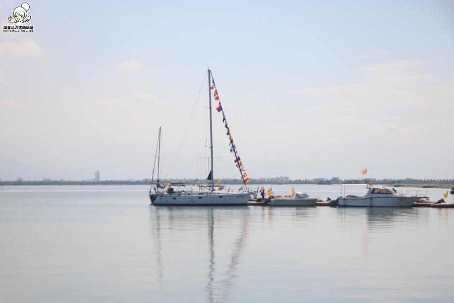 2017大鵬灣遊艇帆船-4328.jpg