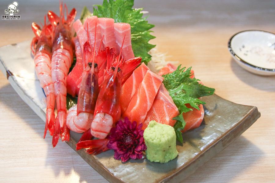 華僑市場 生魚片 旗魚黑輪-4549.jpg