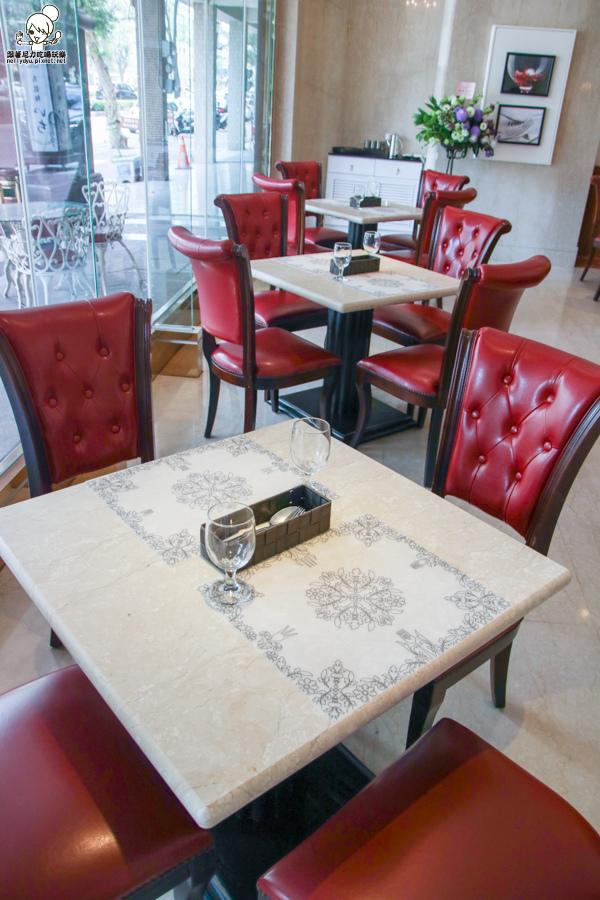 Le FelicityGardens 法莉詩蒂 排餐 下午茶 早午餐-4846.jpg