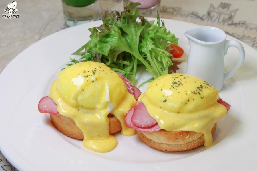 Le FelicityGardens 法莉詩蒂 排餐 下午茶 早午餐-4865.jpg