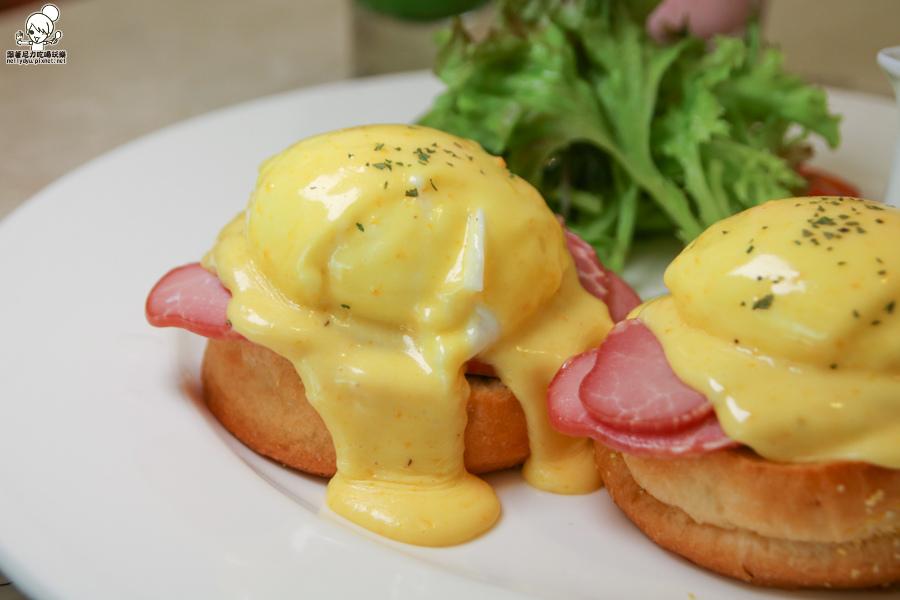 Le FelicityGardens 法莉詩蒂 排餐 下午茶 早午餐-4868.jpg