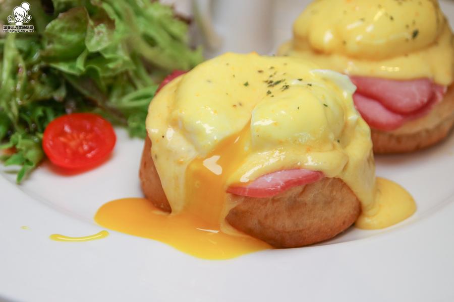 Le FelicityGardens 法莉詩蒂 排餐 下午茶 早午餐-4884.jpg