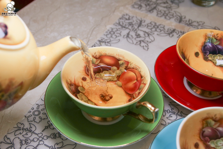 Le FelicityGardens 法莉詩蒂 排餐 下午茶 早午餐-4889.jpg