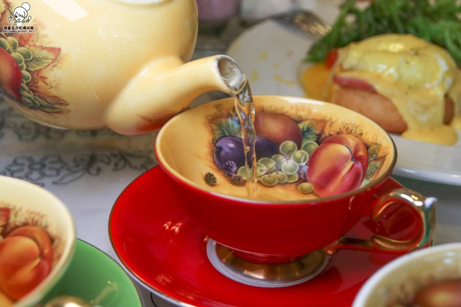Le FelicityGardens 法莉詩蒂 排餐 下午茶 早午餐-4891.jpg