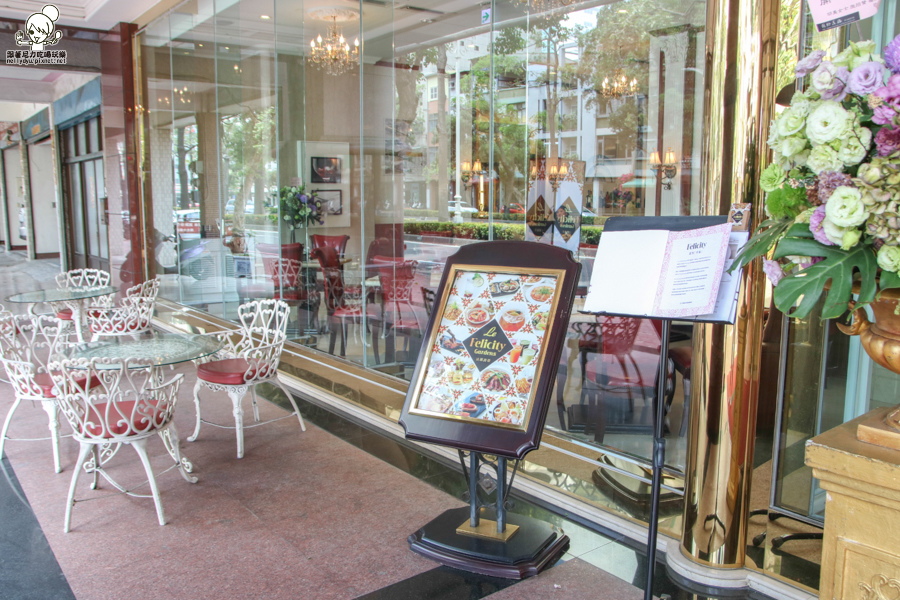 Le FelicityGardens 法莉詩蒂 排餐 下午茶 早午餐-5002.jpg