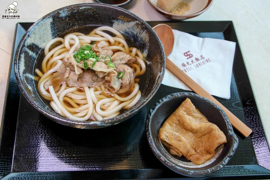 龜一烏龍麵 海鮮丼 丼飯 炸物 日式-4745.jpg