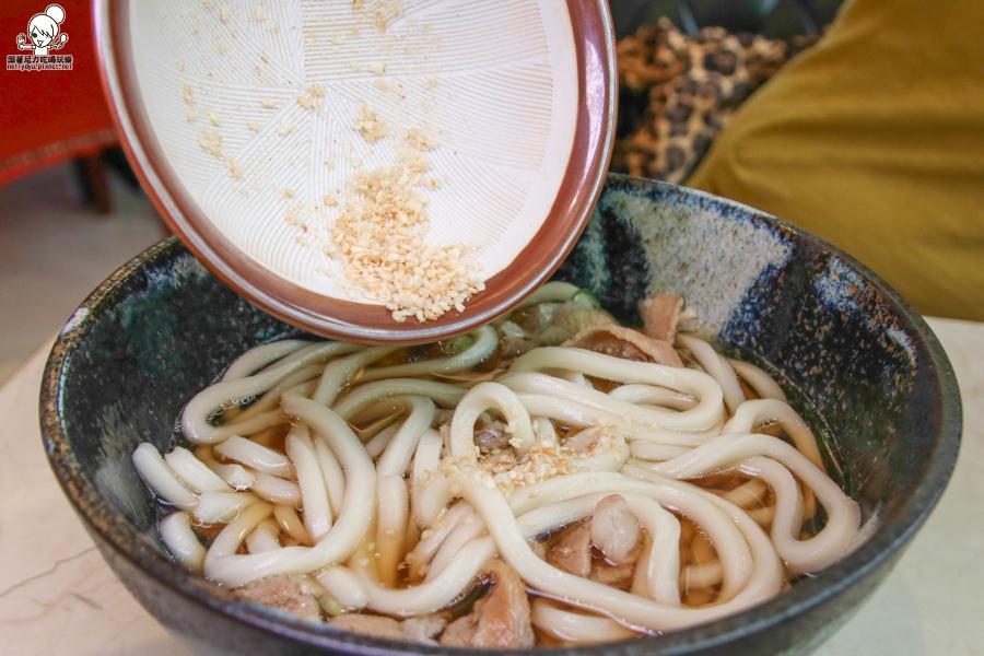 龜一烏龍麵 海鮮丼 丼飯 炸物 日式-4771.jpg