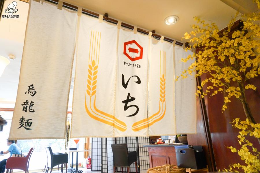 龜一烏龍麵 海鮮丼 丼飯 炸物 日式-08515.jpg