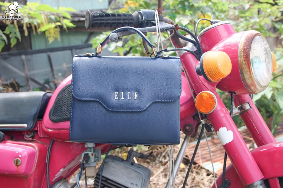 團購包包 ELLE 包 袋子-4677.jpg