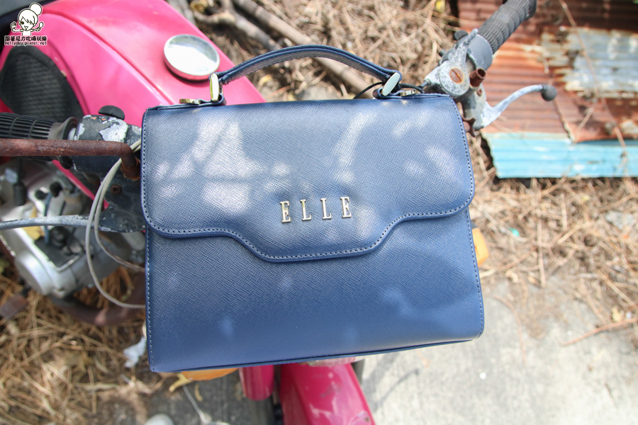 團購包包 ELLE 包 袋子-4685.jpg