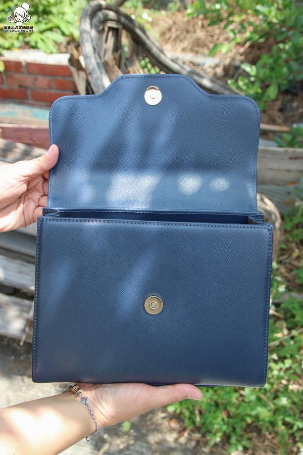 團購包包 ELLE 包 袋子-4696.jpg