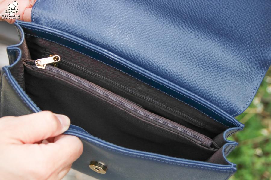 團購包包 ELLE 包 袋子-4702.jpg