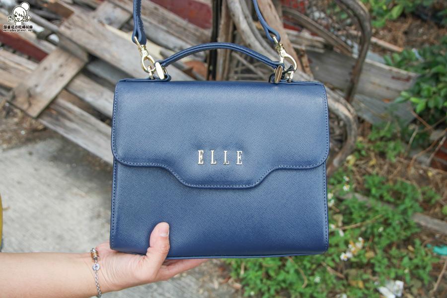 團購包包 ELLE 包 袋子-4705.jpg