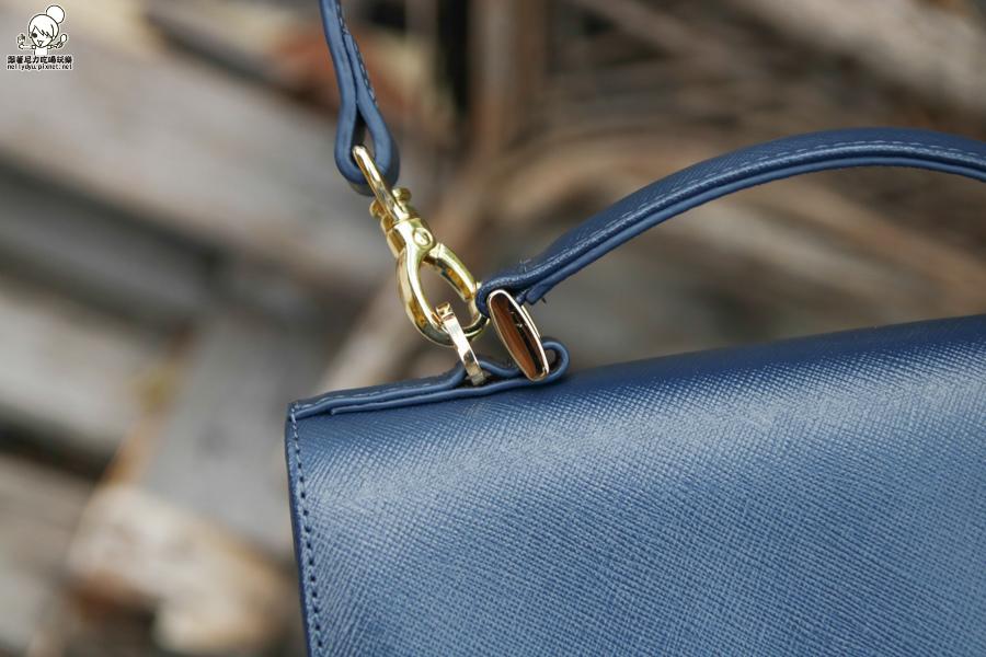 團購包包 ELLE 包 袋子-4707.jpg