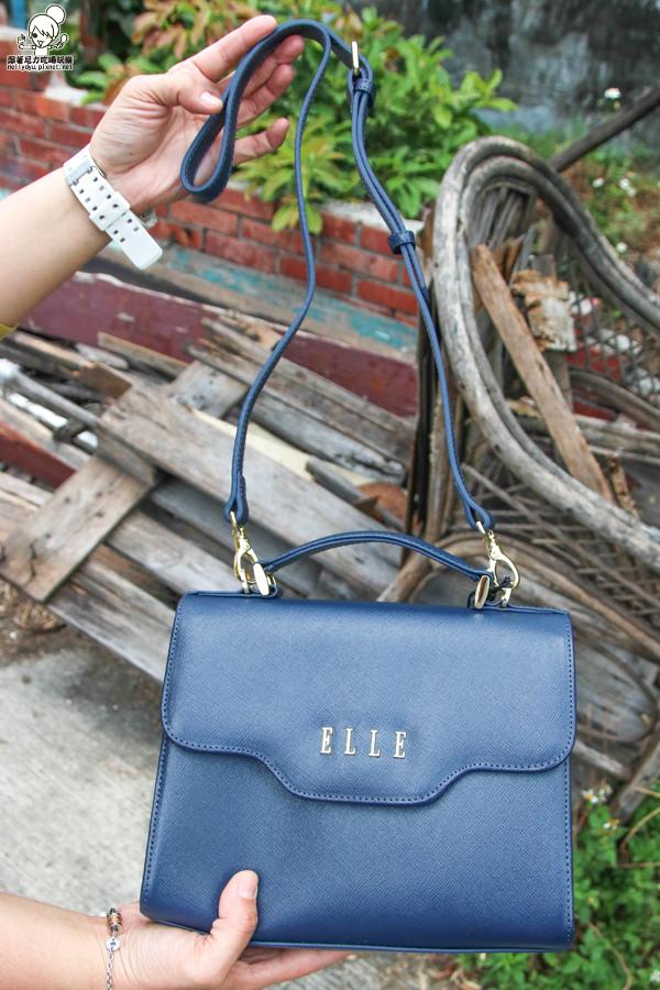 團購包包 ELLE 包 袋子-4709.jpg